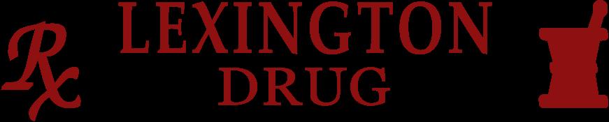 Lexington Drug